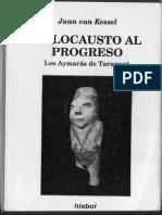 IMG_Holocausto Al Progreso
