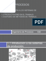Unidad 1. Procesos.pptx