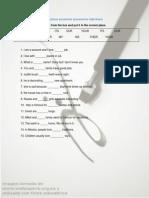 3.Adjetivos posesivos en inglés.pdf