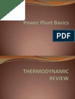 2014-Power Plant Basics