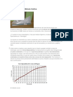 Cálculo de Áreas.docx