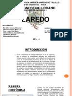 Exposicion de Laredo 22 Abril