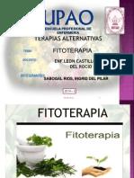 DIAPOS CORREGIDAS FITOOOO