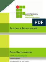 Aula 5 - Fatores Limitantes - Fatores de Desequilíbrio Ambiental - Ecologia e Biodiversidade_merged