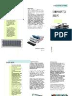 Folleto Componentes Del Pc (2) (1)