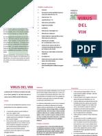 virus del vih (1)
