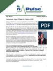 Agriplus Rice News-10 Sept2014 Shared by Riceplus Magazine