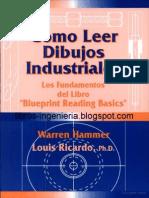 Cómo Leer los Dibujos Industriales(1).pdf