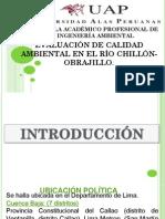 1-_ CLASE DE ATA