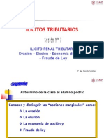 Clase 7 - Ilicitos - OK.ppt