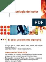 2Psicología Del Color