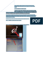 Wifi Slax Manual de Uso