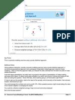 Intrduction to Reservoir Facies Modeling