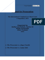 Blue Counsel for Prosecution Copy