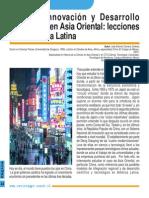 Dialnet-CienciaInnovacionYDesarrolloEconomicoEnAsiaOcciden-4120948