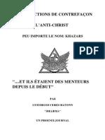 PJ26 BENEDICTIONS DE CONTREFACON.pdf