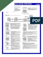 EF528 Manual