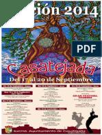 FUNCION 2014 Actos festivos.pdf