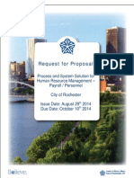 2014 RFP Payroll Personnel_Final