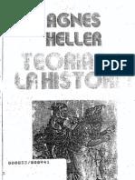 2. Heller, p. 41 -70