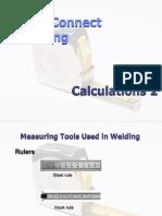 Welding Tech Connect