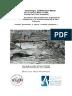 SAINT-MARTIN_2013_M1GCRN.pdf