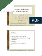 Dm Netedu Presentation Feb07
