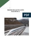 203099922 Trenes de Levitacion Magnetica