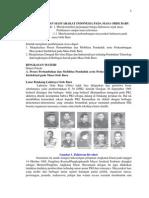 Modul Sejarah Kelas XII IPA Smt Ganjil