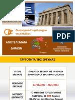 Apopseis_dimarxon