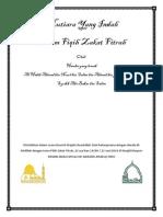 Fiqh_Zakat_Fitrah.pdf