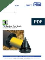 22 Casing End Seals Gb 2012(1)