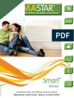 Catálogo Elec Smart 2014 Bj