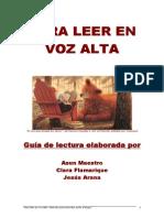 Bibliografía Historias Para Niños