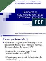 Seance d Information 2013-2014