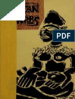 African Proverbs 1962 Lesl