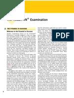 The NCLEX-RN Examination Saunders