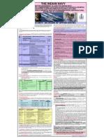 Www.nausena-bharti.nic.in PDF Triadentry Sscxtechsubmjun15