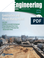 2010 Civil Engineering July