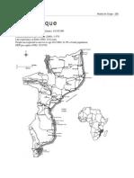 39 Mozambique