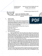 2013.03.25 Bc thuong nien 2012b