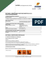 FDS Benzina EN 228-10ppm_Petrom_(Ro)_02.01.2013;R-11.pdf