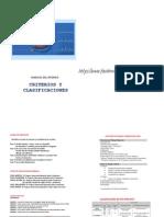 Manual Del Interno Pregrado (1)