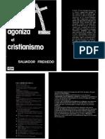 salvador-frexeido-porque-agoniza-el-cristianismo libro.pdf