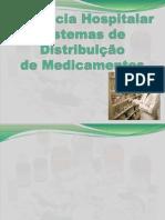 _Farmácia.pptx