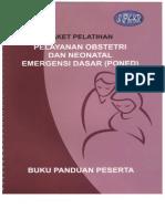 Cover Panduan Peserta Poned 2008.doc