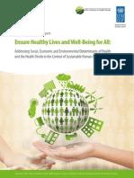 UNDP SEEDS Briefing Note_web