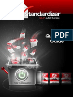 PDFStandardizer Manual en 1