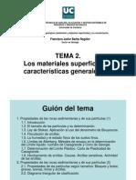 Tema02.Unican PDF