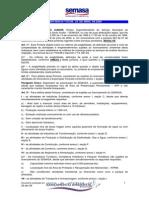 Portaria 372-06.pdf